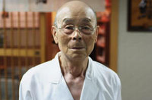 Sleepers to See: Delve into the Life of the World's Greatest Sushi Chef in 'Jiro Dreams of Sushi'