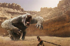 Final 'John Carter' Trailer: The Best, Most Action-Packed Yet