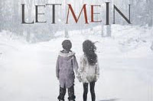 Spooky Trailers for 'Let Me In' and 'Paranormal Activity 2'