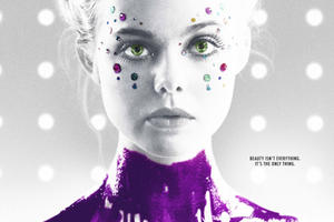 Exclusive: Hear Nicolas Winding Refn's Personal 'The Neon Demon' Playlist