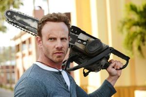 NEW TRAILER: 'Sharknado 3: Oh Hell No!'
