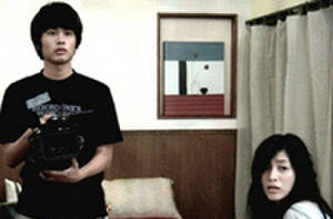 Wait, There's Two 'Paranormal Activity' Sequels?