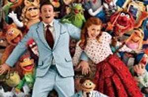 You Rate the New Releases: 'The Muppets,' 'Hugo' and 'Arthur Christmas'