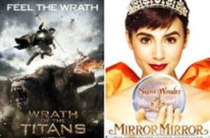 You Pick the Box Office Winner (3/30-4/1)