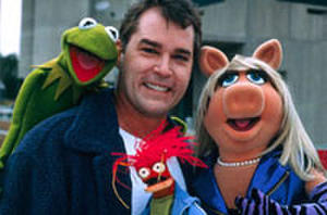 Ray Liotta Joins 'Muppets' Sequel, Tarantino Hints at Next Movie, New 'G.I. Joe' Trailer Attached to 'Hansel and Gretel'