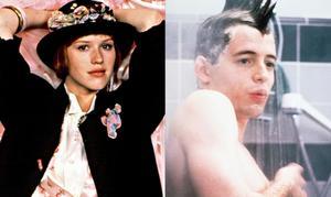 Quiz: Which John Hughes Movie Best Fits You?