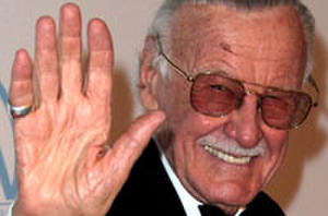 Stan Lee Reveals New Marvel Movies Being Planned