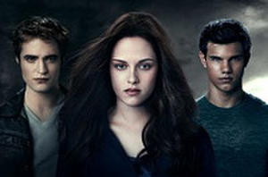 More on 'The Twilight Saga: Eclipse' Re-Release Plus DVD News