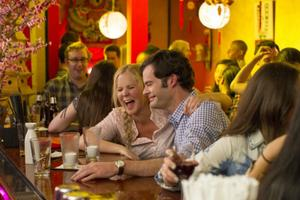 In Theaters Now: Great Date Movies for Moms and Dads