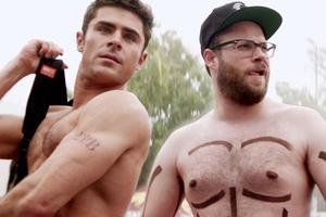 First 'Neighbors 2: Sorority Rising' Trailer Gets Raunchy