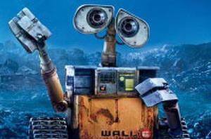 The Five: Best Pixar Films