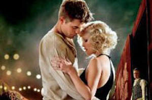 You Rate 'Water for Elephants'