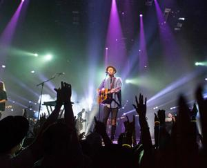 Check out the movie photos of 'Hillsong - Let Hope Rise'