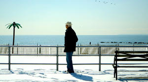 Check out the movie photos of 'Norman Lear: Just Another Version of You'