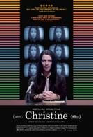Christine (2016) showtimes and tickets