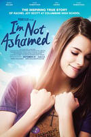 I'm Not Ashamed showtimes and tickets