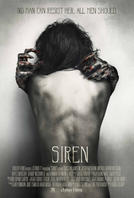 SiREN showtimes and tickets