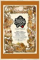 Barry Lyndon showtimes and tickets