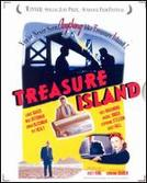 Treasure Island showtimes and tickets
