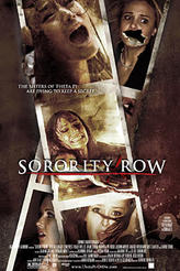 Sorority Row showtimes and tickets