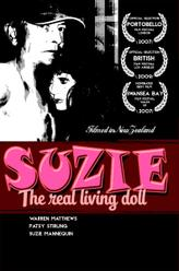 Suzie showtimes and tickets