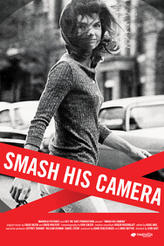 Smash His Camera showtimes and tickets