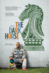 The Dark Horse (2016) showtimes and tickets