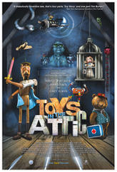 Toys in the Attic showtimes and tickets