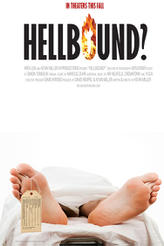 Hellbound? showtimes and tickets