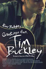 Greetings From Tim Buckley showtimes and tickets