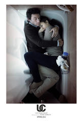 Upstream Color showtimes and tickets