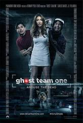 Ghost Team One showtimes and tickets