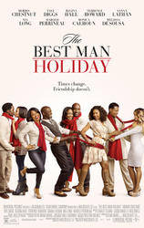 The Best Man Holiday showtimes and tickets