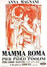 Accattone/Mamma Roma showtimes and tickets
