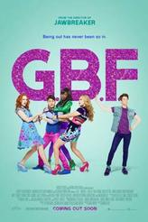 G.B.F. showtimes and tickets