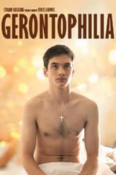 Gerontophilia showtimes and tickets