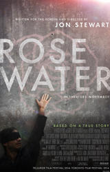 Rosewater showtimes and tickets
