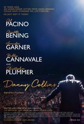 Danny Collins showtimes and tickets