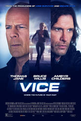 Vice showtimes and tickets