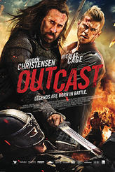 Outcast showtimes and tickets