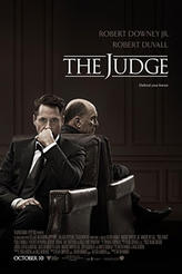 The Judge / To Kill A Mockingbird showtimes and tickets