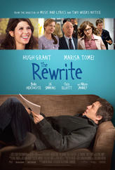 The Rewrite showtimes and tickets