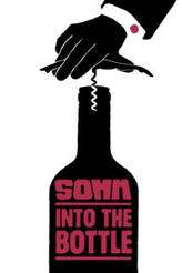 Somm: Into the Bottle showtimes and tickets