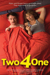 Two 4 One showtimes and tickets