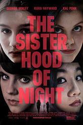 The Sisterhood of Night showtimes and tickets