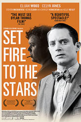 Set Fire to the Stars showtimes and tickets
