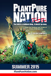 PlantPure Nation showtimes and tickets