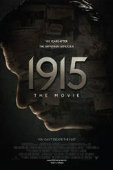 1915 with Discussion showtimes and tickets