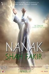 Nanak Shah Fakir showtimes and tickets