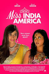 Miss India America showtimes and tickets